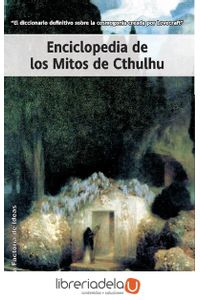 ag-enciclopedia-cthuliana-la-factoria-de-ideas-9788498000665