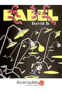 ag-babel-ediciones-sinsentido-9788495634559