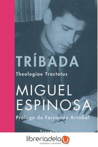ag-tribada-theologiae-tractatus-siruela-9788498410587