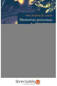 ag-memorias-postumas-de-blas-cubas-ediciones-de-intervencion-cultural-9788496356979