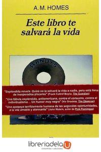 ag-este-libro-te-salvara-la-vida-editorial-anagrama-sa-9788433974457