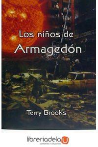 ag-los-ninos-de-armagedon-ediciones-el-anden-9788496929234