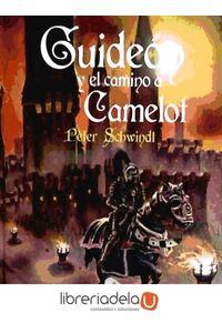 ag-guideon-y-el-camino-a-camelot-ediciones-el-anden-9788496929654