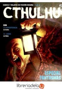 ag-cthulhu-comics-y-relatos-de-ficcion-oscuras-diabolo-ediciones-9788493615130
