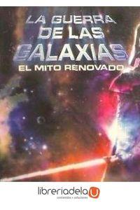 ag-la-guerra-de-las-galaxias-el-mito-renovado-alberto-santos-editor-imagica-9788495070562
