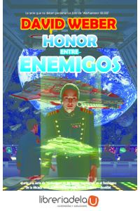 ag-honor-entre-enemigos-la-factoria-de-ideas-9788498004038