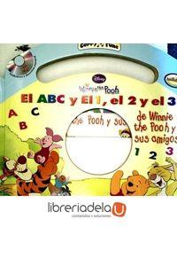 ag-el-abc-y-el-1-el-2-el-3-de-winnie-the-pooh-de-winnie-the-pooh-y-sus-amigos-estudio-didactico-9788497863636