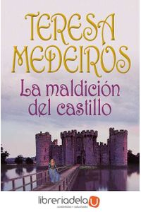 ag-la-maldicion-del-castillo-books4pocket-9788492516384
