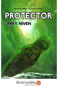 ag-protector-la-factoria-de-ideas-9788498004793