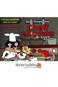 ag-cheff-express-nowevolution-editorial-9788493625870