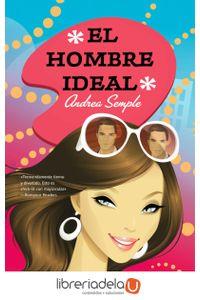 ag-el-hombre-ideal-la-factoria-de-ideas-9788498005295