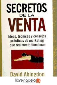 ag-secretos-de-la-venta-ediciones-robinbook-sl-9788479278694