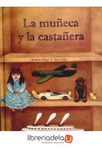 ag-la-muneda-y-la-castanera-oqo-editora-9788498710694