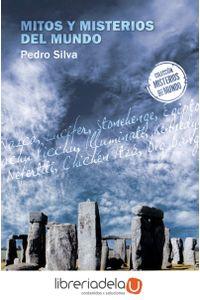 ag-mitos-y-misterios-del-mundo-ediciones-corona-borealis-9788492635566