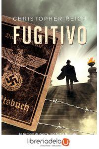 ag-fugitivo-la-factoria-de-ideas-9788498006506