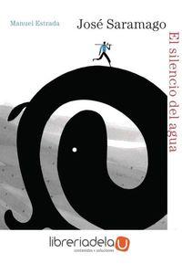 ag-el-silencio-del-agua-libros-del-zorro-rojo-9788492412501
