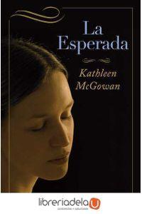 ag-la-esperada-books4pocket-9788492801916