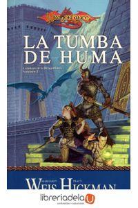 ag-la-tumba-de-huma-timun-mas-narrativa-9788448038946
