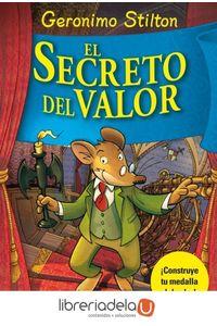 ag-el-secreto-del-valor-editorial-planeta-sa-9788408111382