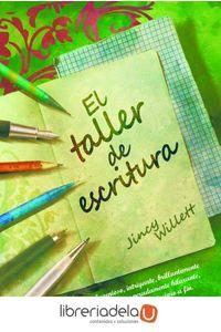ag-el-taller-de-escritura-la-factoria-de-ideas-9788498008111