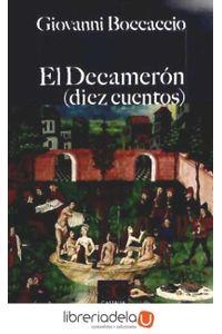 ag-el-decameron-diez-cuentos-castalia-ediciones-9788497405102