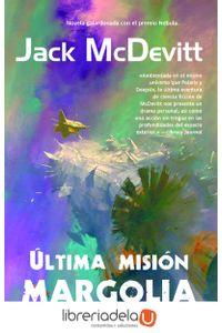 ag-ultima-mision-margolia-la-factoria-de-ideas-9788498007947