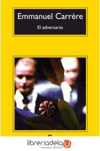 ag-el-adversario-editorial-anagrama-sa-9788433977151
