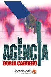 ag-la-agencia-la-factoria-de-ideas-9788490181980