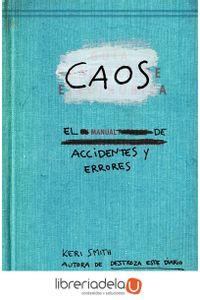 ag-caos-el-manual-de-accidentes-y-errores-ediciones-paidos-iberica-9788449329043