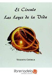 ag-el-circulo-las-leyes-de-la-vida-ediciones-corona-borealis-9788415465546