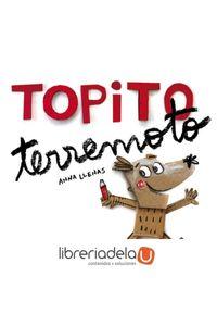 ag-topito-terremoto-ediciones-beascoa-9788448847906