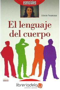 ag-el-lenguaje-del-cuerpo-ediciones-robinbook-sl-9788499174617