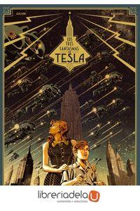 ag-los-tres-fantasmas-de-tesla-1-planeta-deagostini-comics-9788416767472