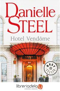 ag-hotel-vendome-punto-de-lectura-9788466342025