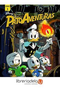 ag-patoaventuras-libros-disney-9788416917112