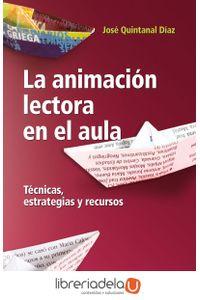 ag-la-animacion-lectora-en-el-aula-tecnicas-estrategias-y-recursos-editorial-ccs-9788483169209