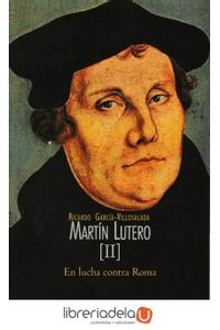 ag-en-lucha-contra-roma-biblioteca-autores-cristianos-9788479149543