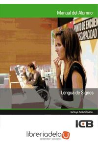 ag-lengua-de-signos-interconsulting-bureau-sl-icb-editores-9788415100348