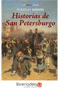 ag-historias-de-san-petersburgo-eneida-editorial-sl-9788415458050