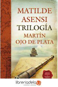 ag-trilogia-martin-ojo-de-plata-editorial-planeta-sa-9788408104384