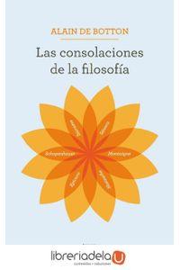 ag-las-consolaciones-de-la-filosofia-taurus-9788430602155