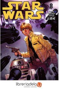 ag-star-wars-8-planeta-deagostini-comics-9788416308453