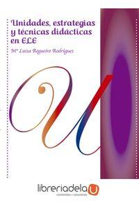 ag-unidades-estrategias-y-tecnicas-didacticas-en-ele-arco-libros-la-muralla-sl-9788476359440