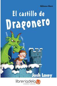 ag-el-castillo-de-dragonero-ediciones-ekare-9788494429125