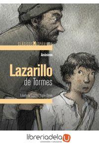 ag-lazarillo-de-tormes-anaya-educacion-9788467871296
