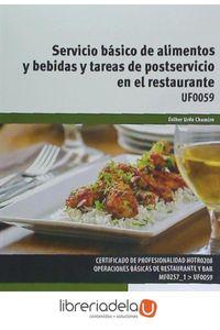 ag-servicio-basico-de-alimentos-y-bebidas-y-tareas-de-postservicio-en-el-restaurante-ediciones-paraninfo-sa-9788428396837