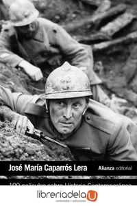 ag-100-peliculas-sobre-historia-contemporanea-alianza-editorial-9788491045687