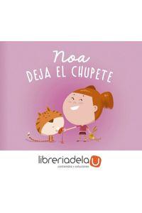 ag-noa-deja-el-chupete-vox-9788499742465