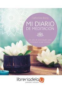 ag-mi-diario-de-meditacion-un-ano-de-actividades-para-conseguir-la-paz-interior-aguilar-9788403517738