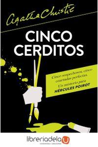 ag-cinco-cerditos-espasa-libros-sl-9788467051537